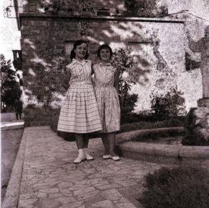 FRTB002638-1958